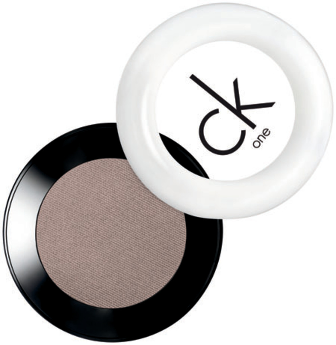 CK One Color Powder Eyeshadow in Evolved