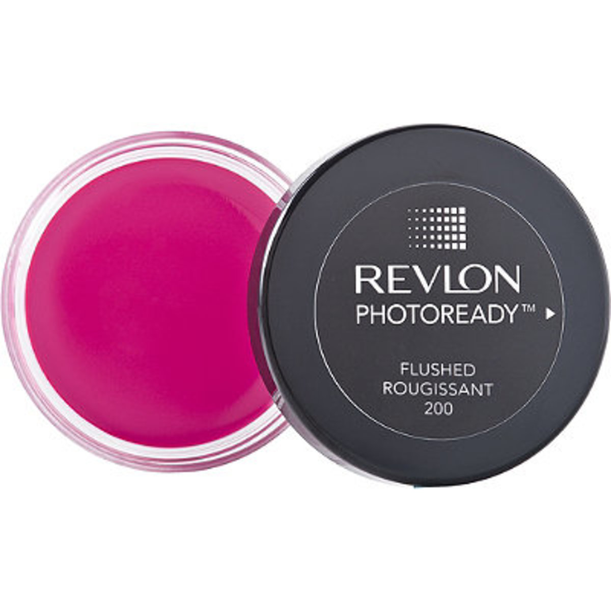 Revlon Photo Ready Cream Blush in Flushed
