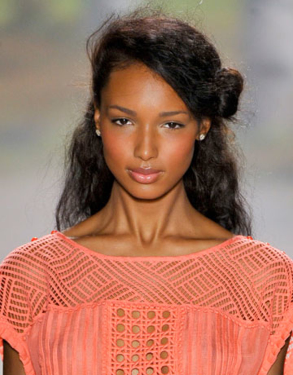 Tracy-Reese-Spring-2012-2