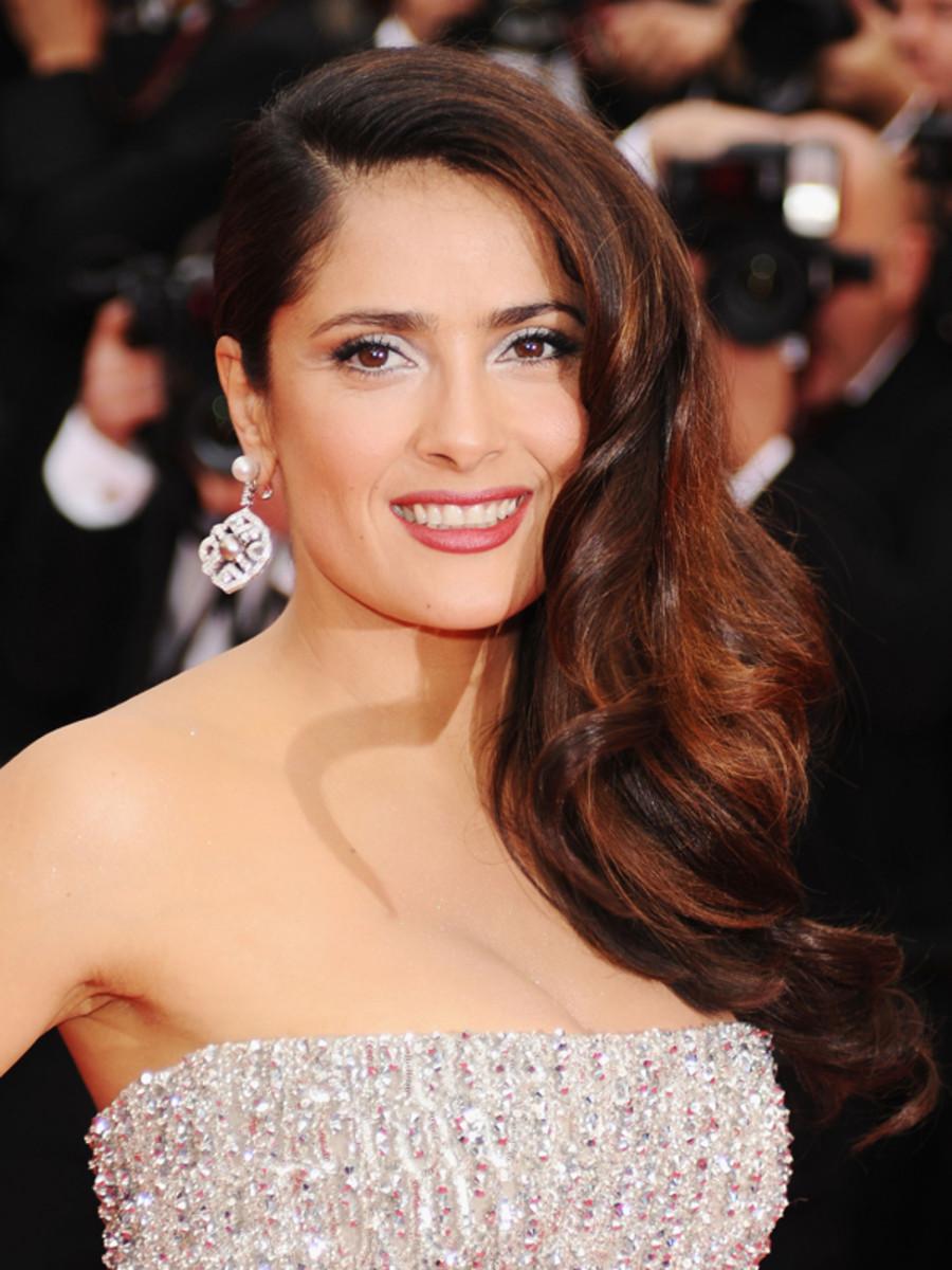 Salma-Hayek-Cannes-2011