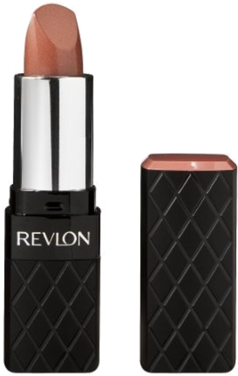 Revlon-ColorBurst-Lipstick-in-Icy-Nude