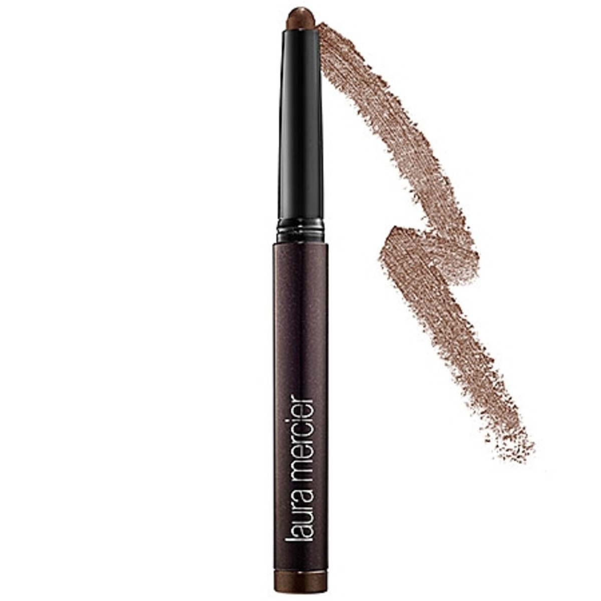 Laura Mercier Caviar Stick Eye Colour in Cocoa