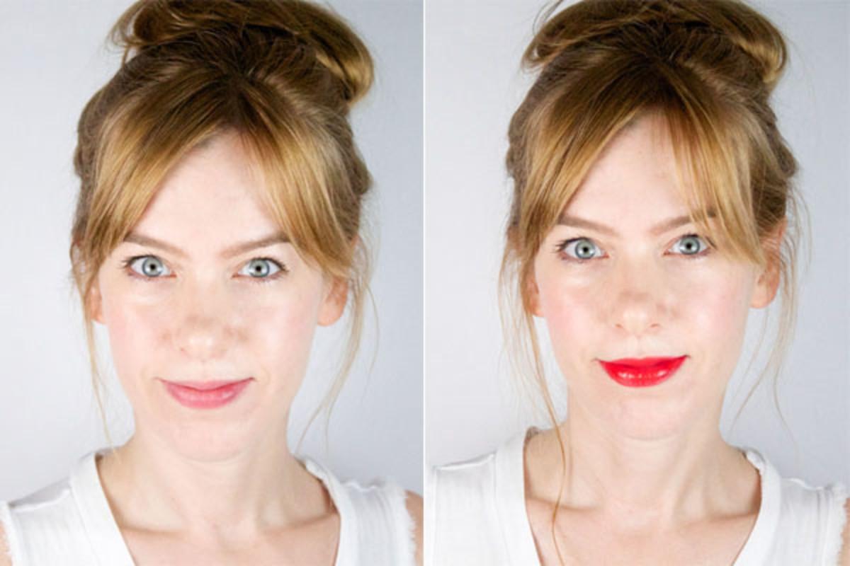 Lipstick Queen Jungle Queen (7)