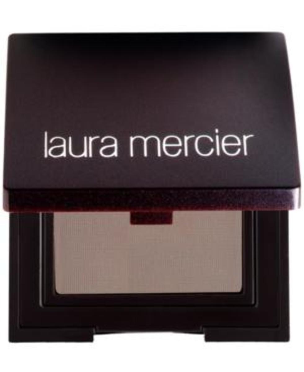 Laura Mercier Matte Eye Colour in Truffle
