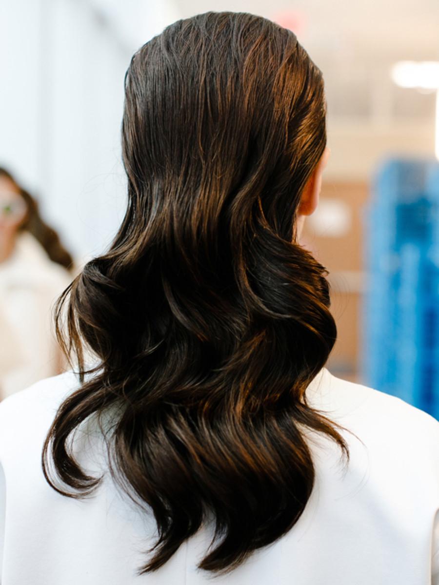 Thomas-Tait-Spring-2012-hair