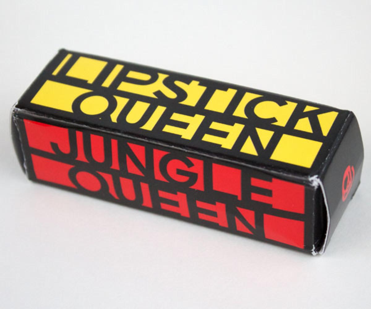Lipstick Queen Jungle Queen (2)
