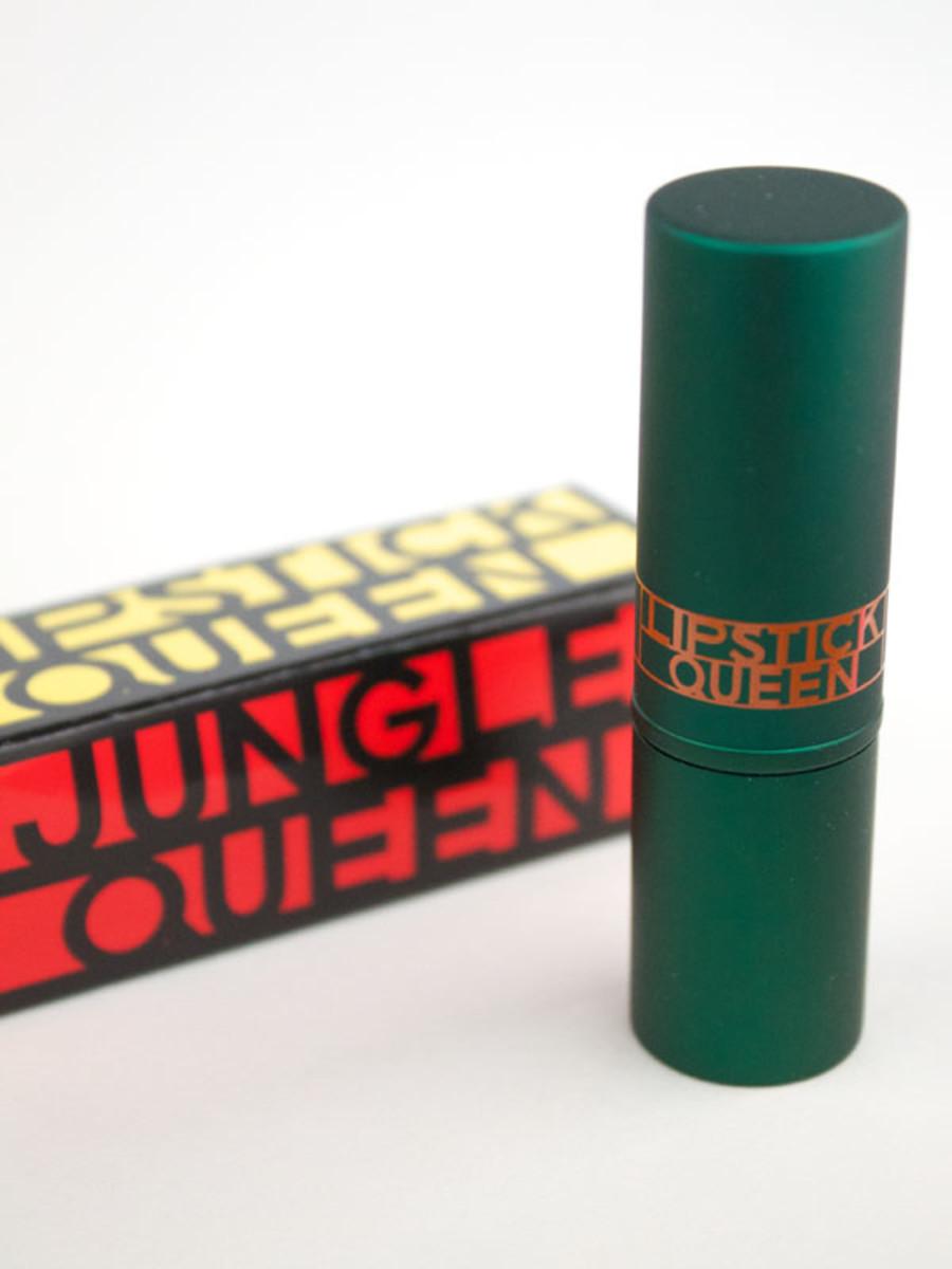Lipstick Queen Jungle Queen (3)
