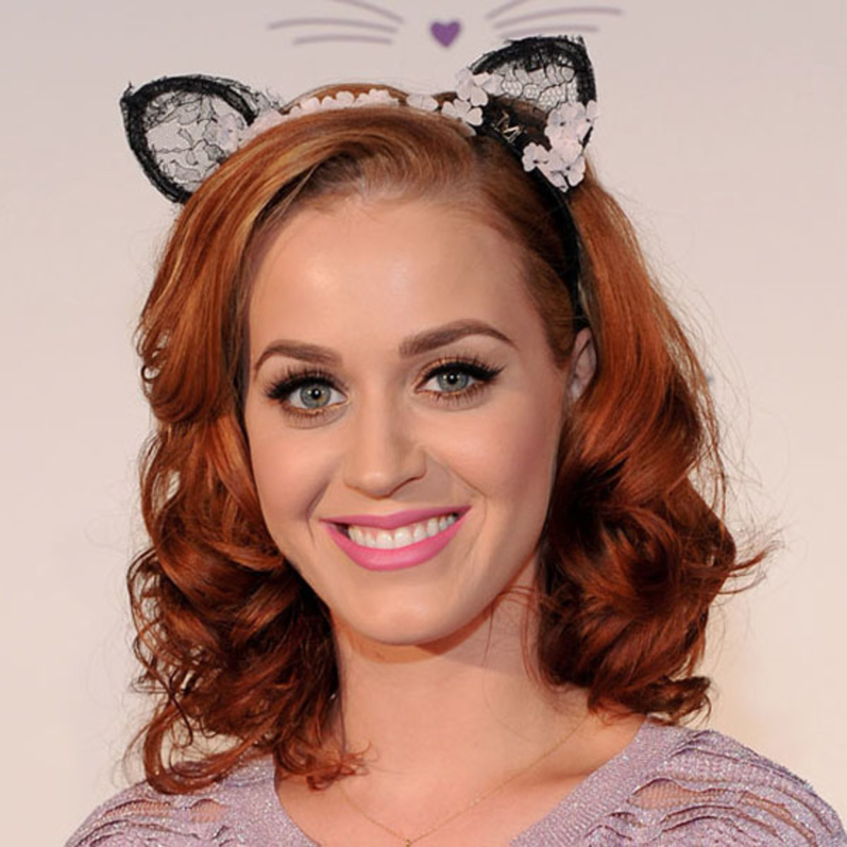 Katy-Perry-red-hair