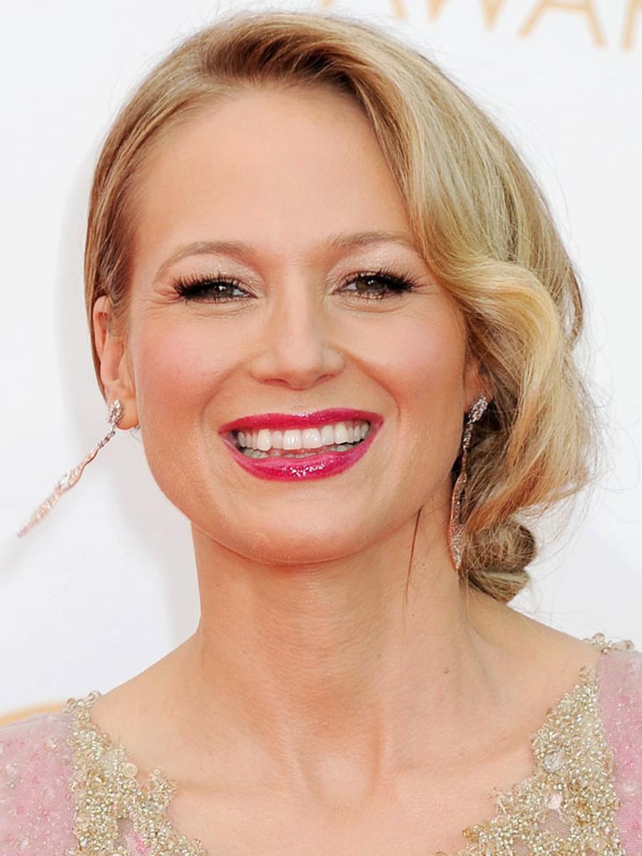 Jewel - Emmys 2013