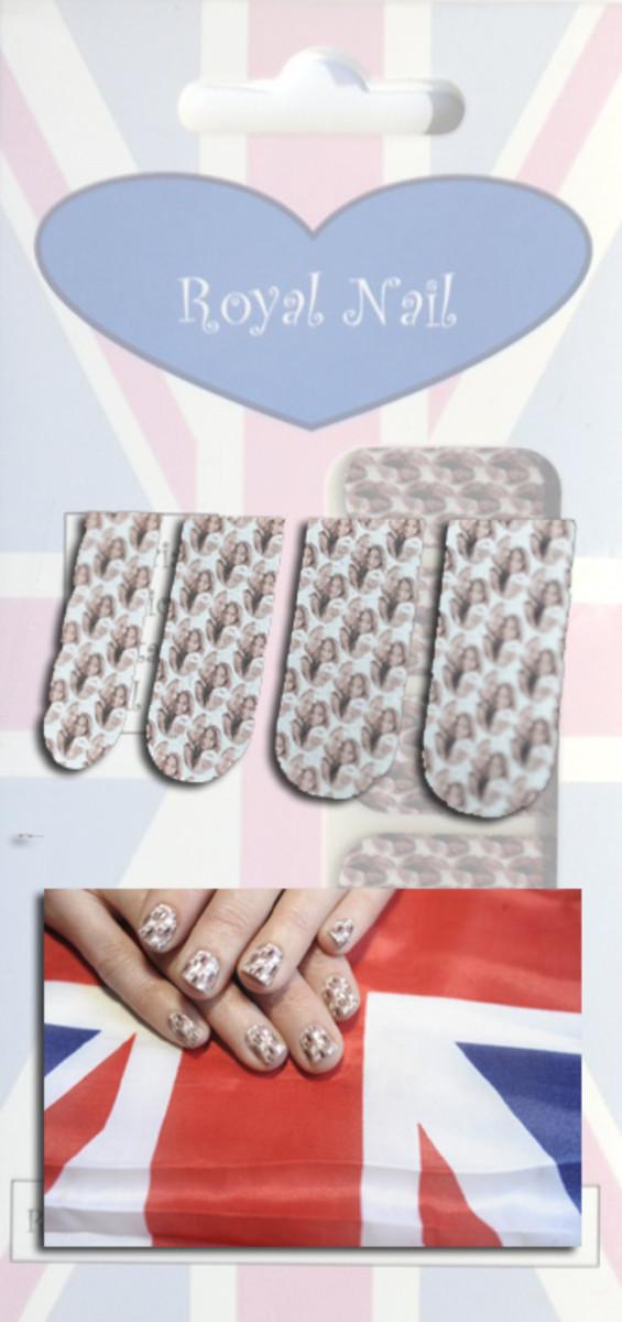 Royal-Nail-wraps