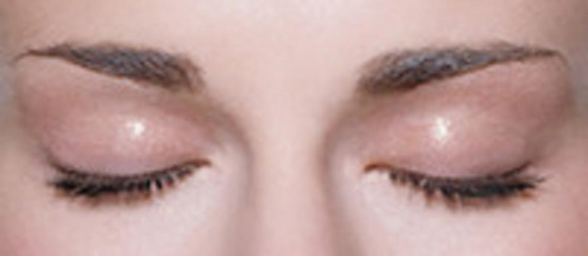 tricks-eyeshadow-primer-0309