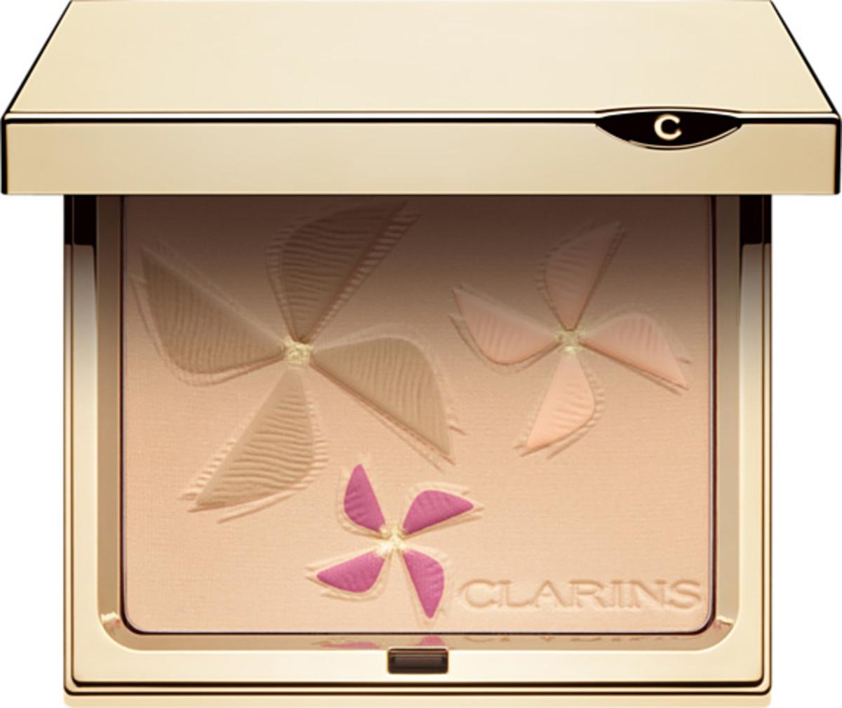 Clarins-Colour-Breeze-Face-Blush-Powder
