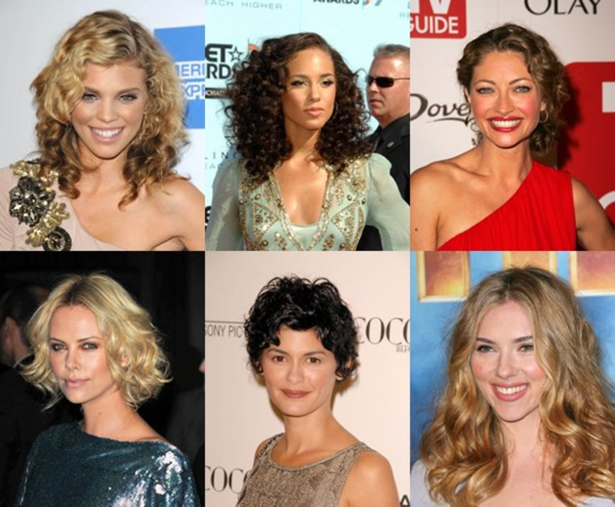 celebs_with_naturally_curly_hair