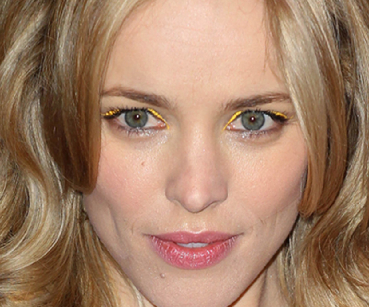 Rachel-McAdams-Morning-Glory-closeup