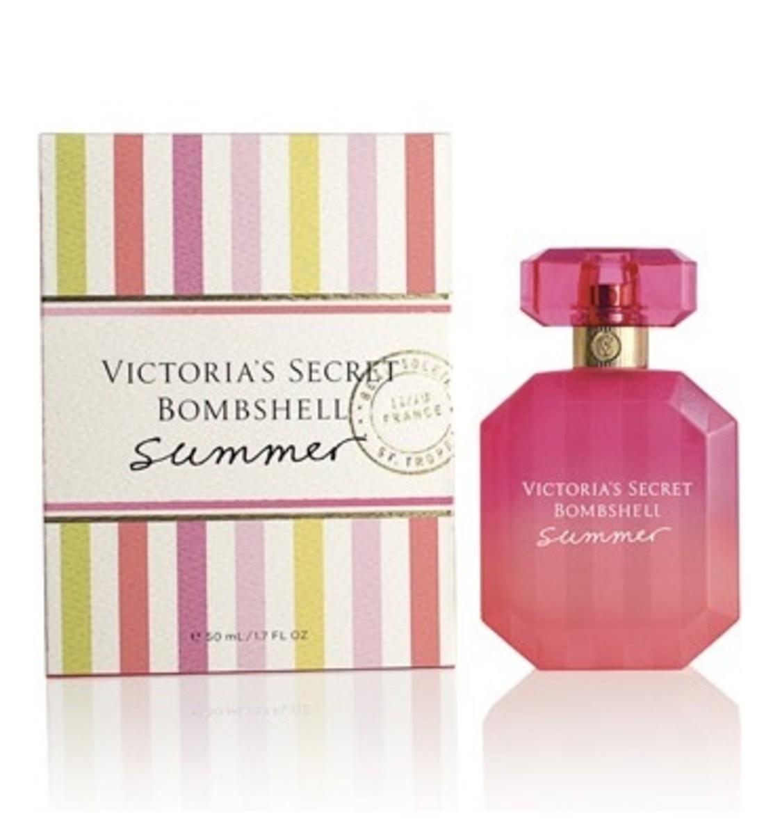 Victorias-Secret-Bombshell-Summer
