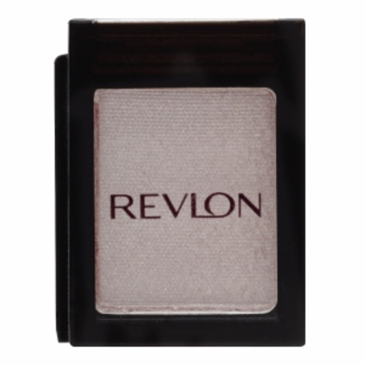 Revlon ColorStay ShadowLinks in Taupe