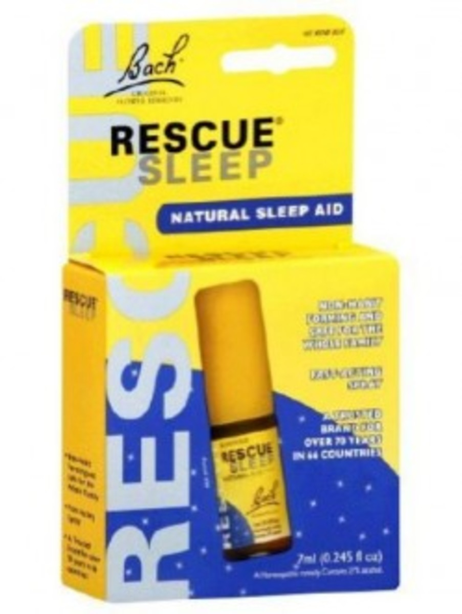 bach-rescue-sleep-spray_1303932570_LRG