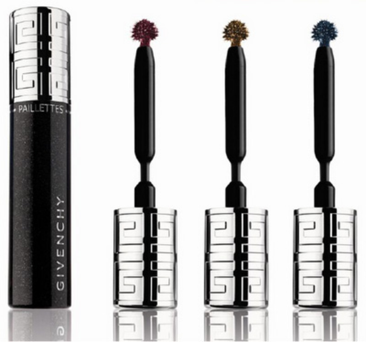Givenchy-PhenomenEyes-Sparkles-Collection
