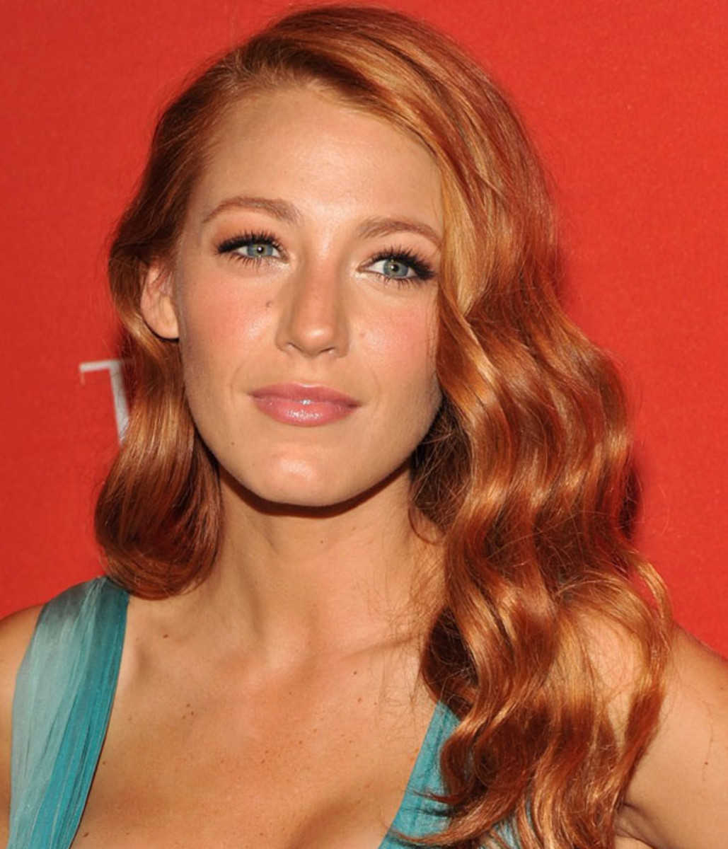 Blake-Lively-red-hair-2