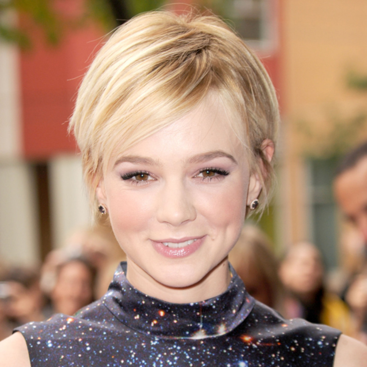 Carey_Mulligan_Never_Let_Me_Go_Premiere_TIFF-2010