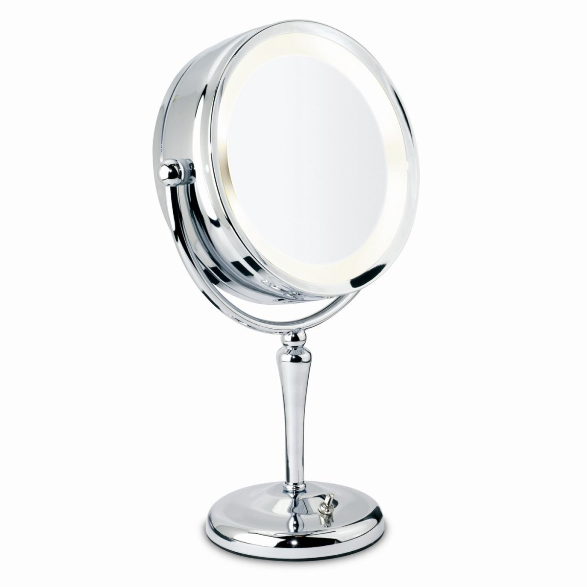 Mirrors by Danielle Creations 2 Sided Lit Mirror