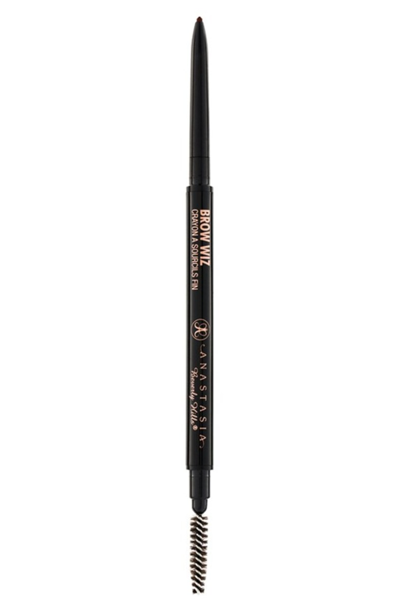 Anastasia Beverly Hills Brow Wiz Mechanical Brow Pencil