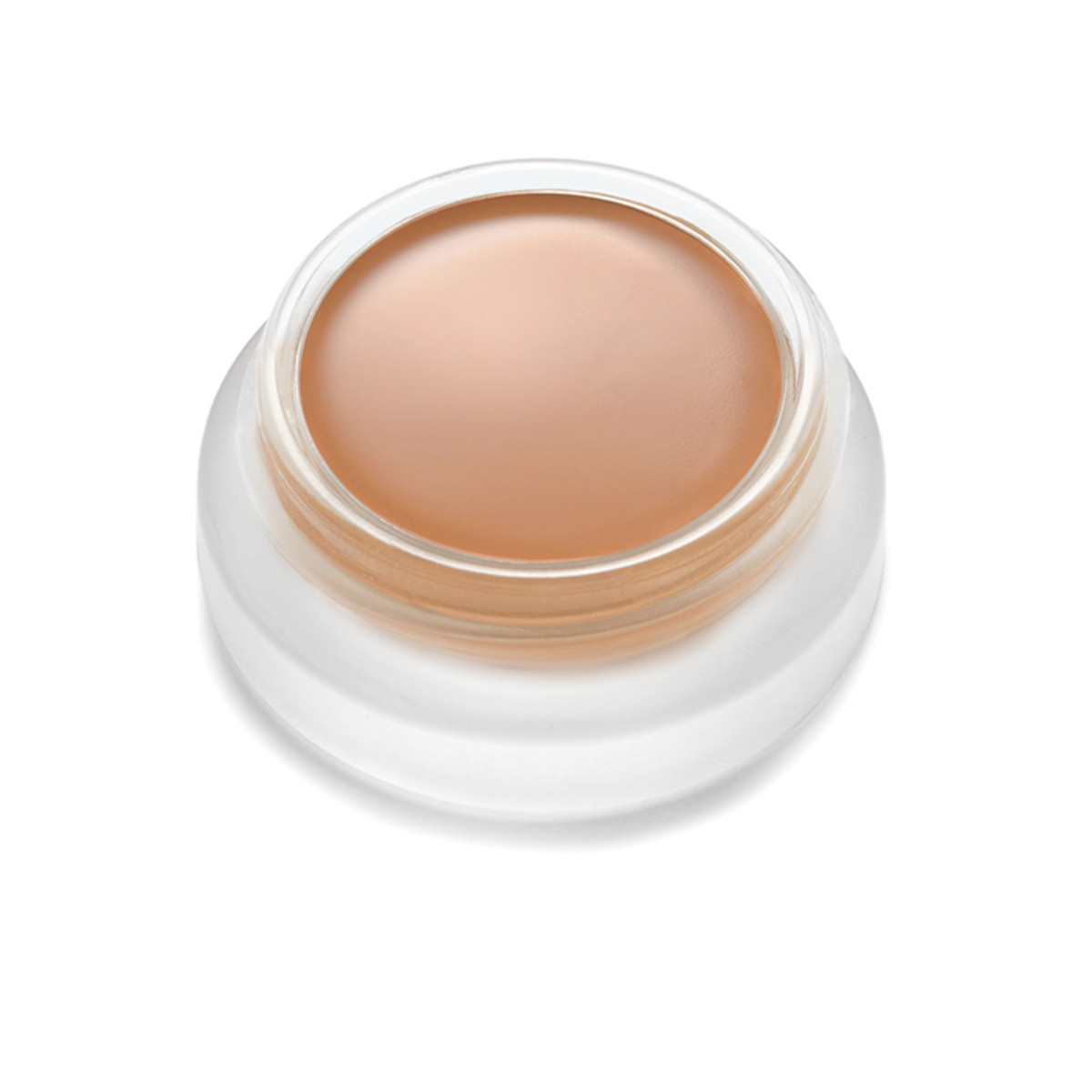"""RMS Beauty """"Un"""" Cover-Up in 44"""