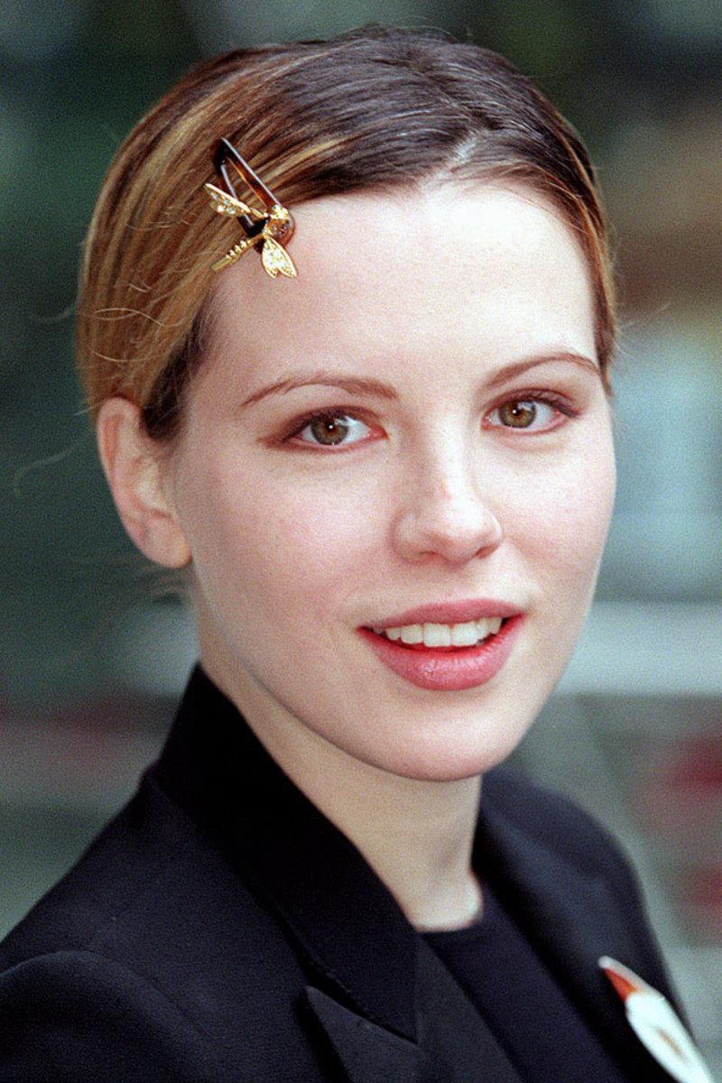 Kate Beckinsale, FilmFour launch, 1998