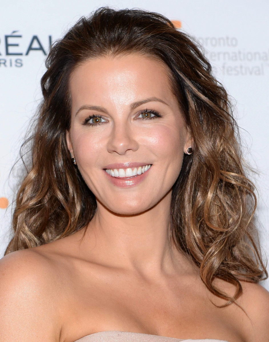 Kate Beckinsale, Before And After - Beautyeditor-3633