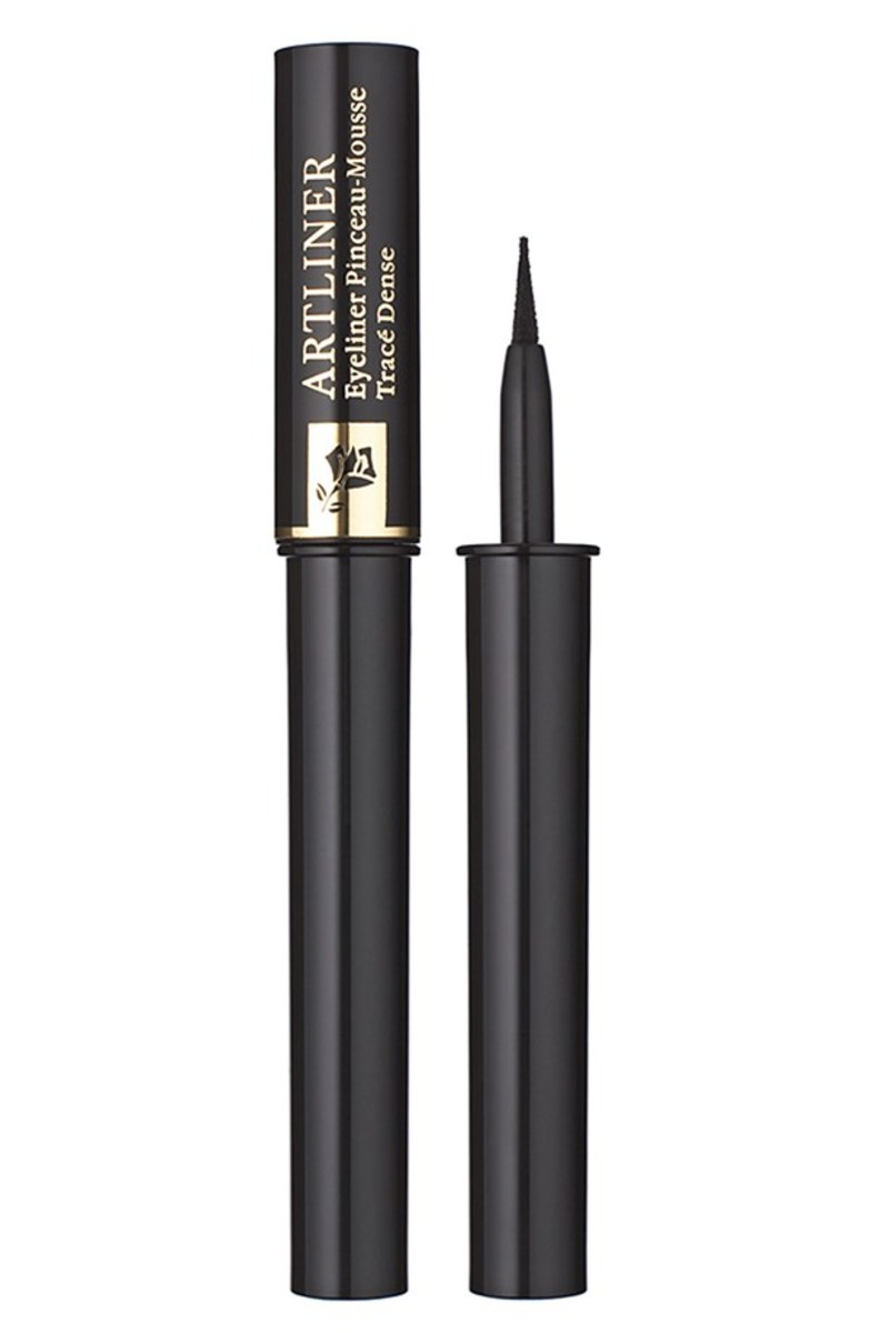 Lancome Artliner Precision Point Eyeliner in Noir
