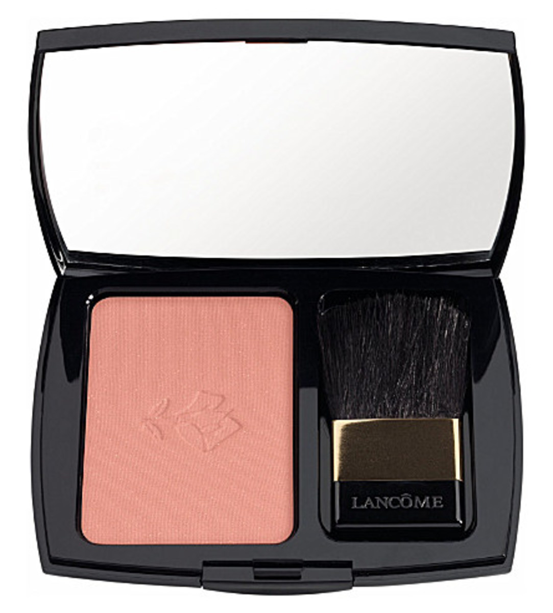 Lancome Blush Subtil in Rose Sable