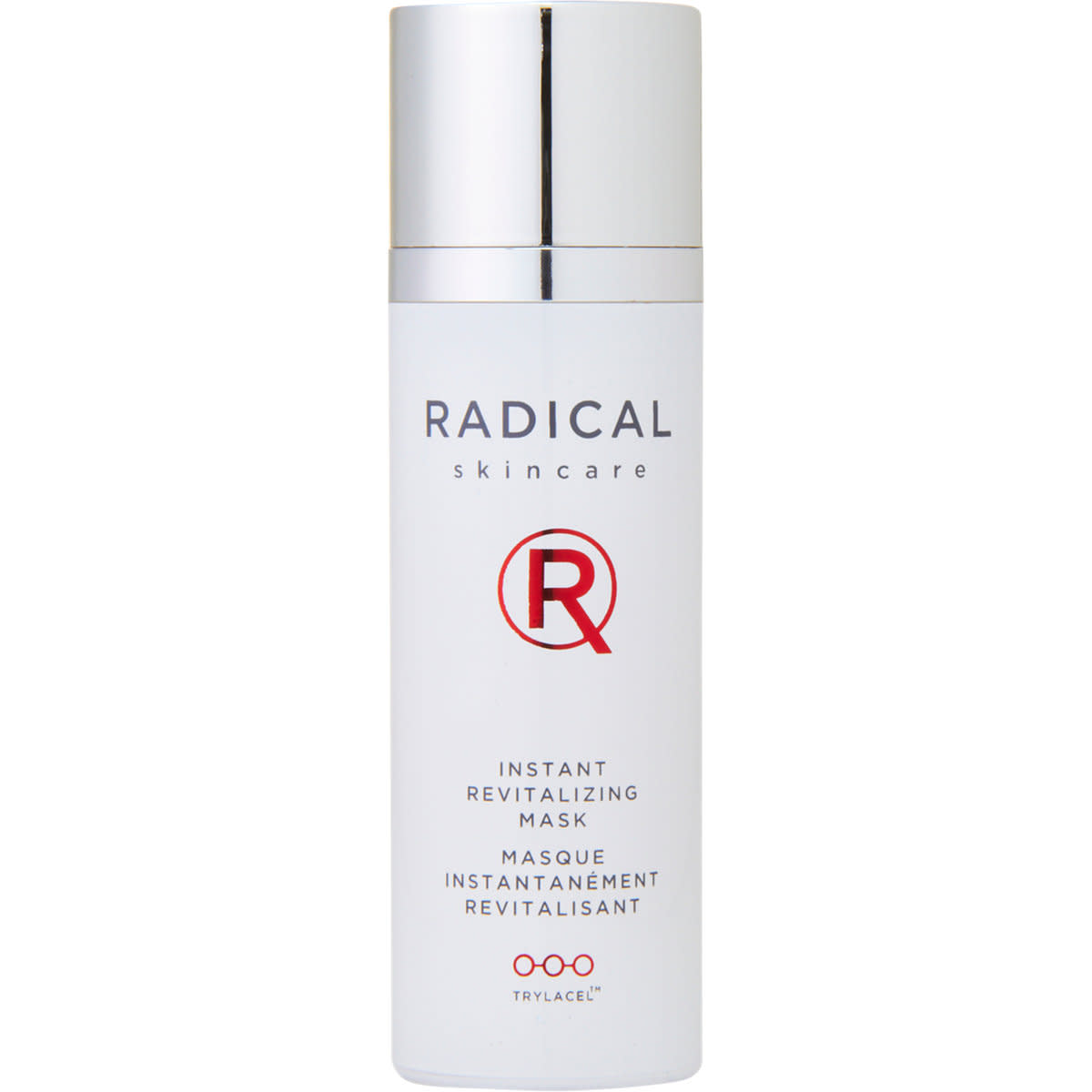 Radical Skincare Mask