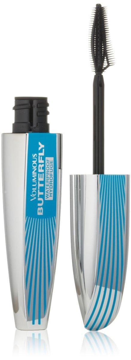 L'Oreal Voluminous Butterfly Waterproof Mascara