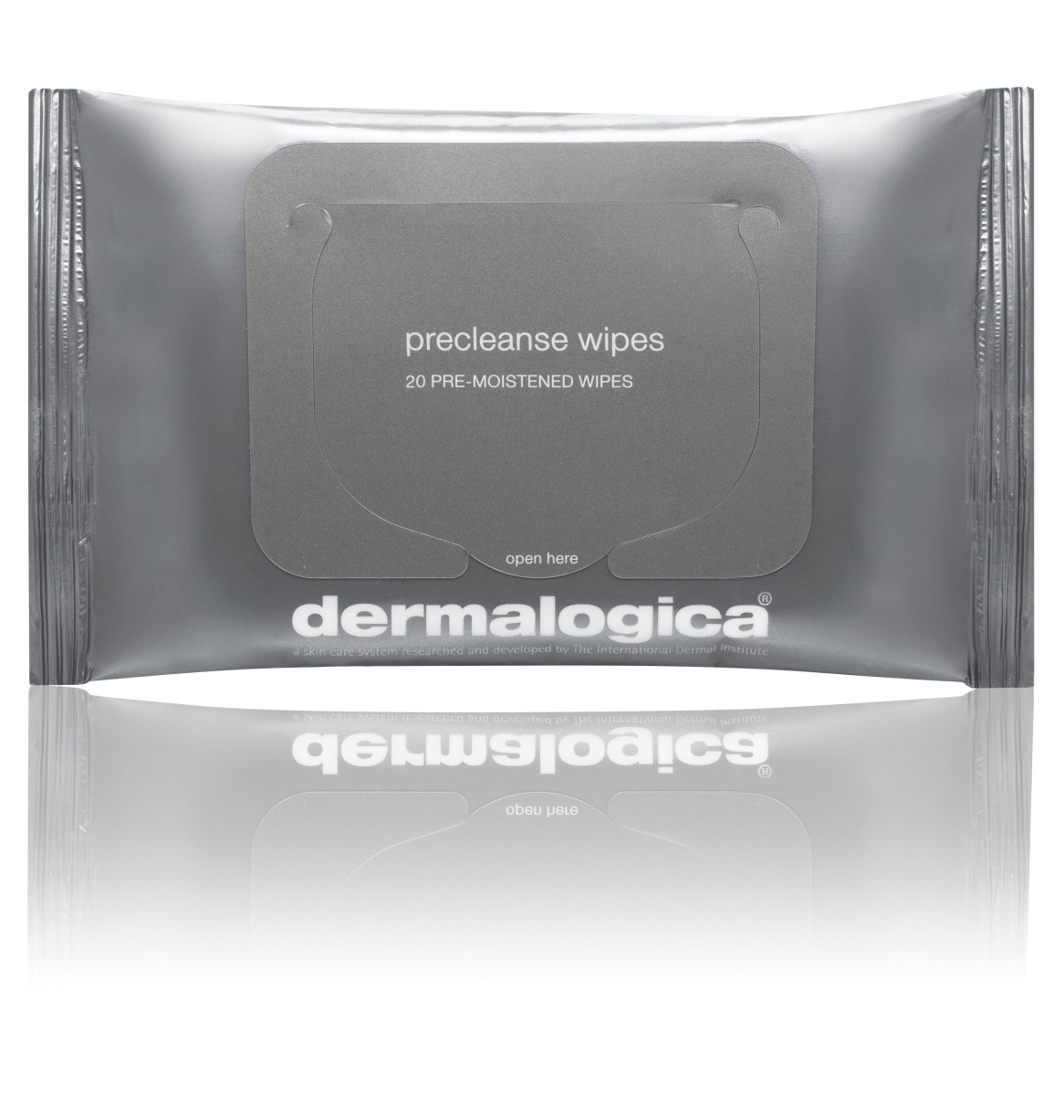 Dermalogica Precleanse Wipes