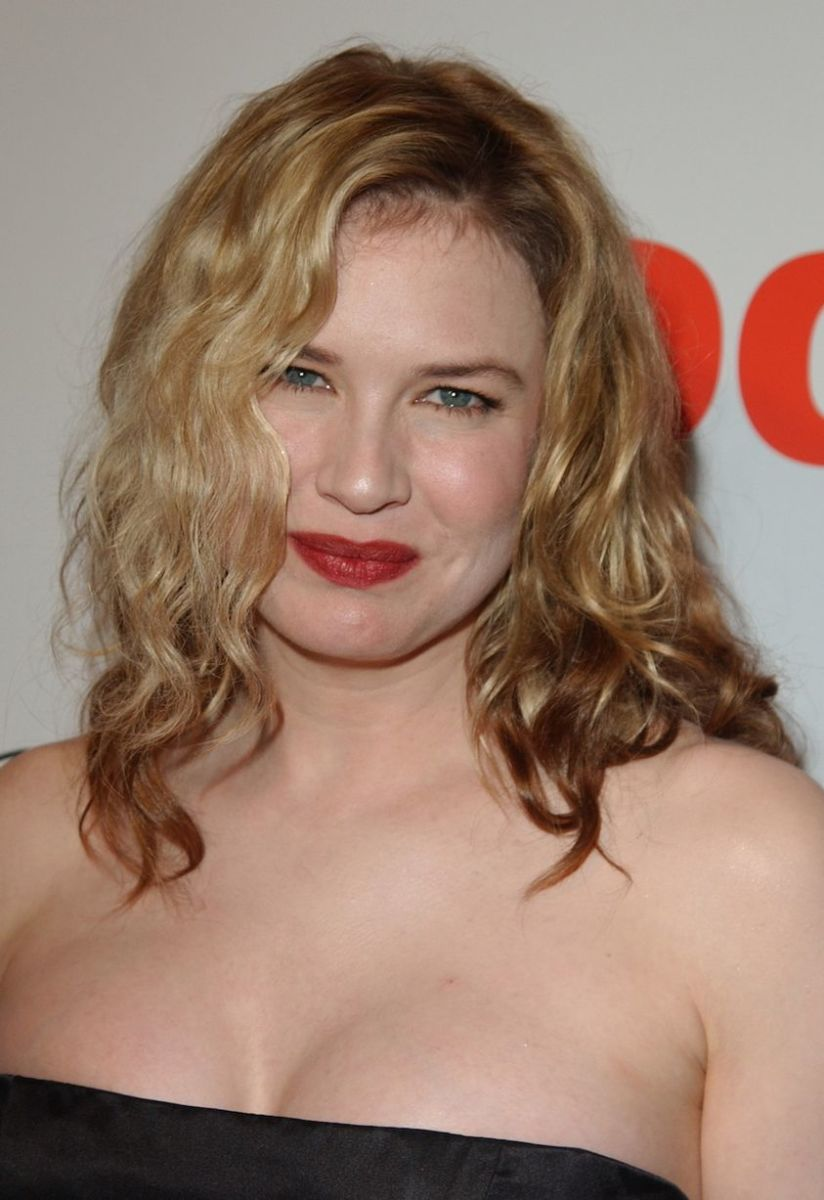 Renee Zellweger naked (82 fotos) Hacked, Instagram, see through
