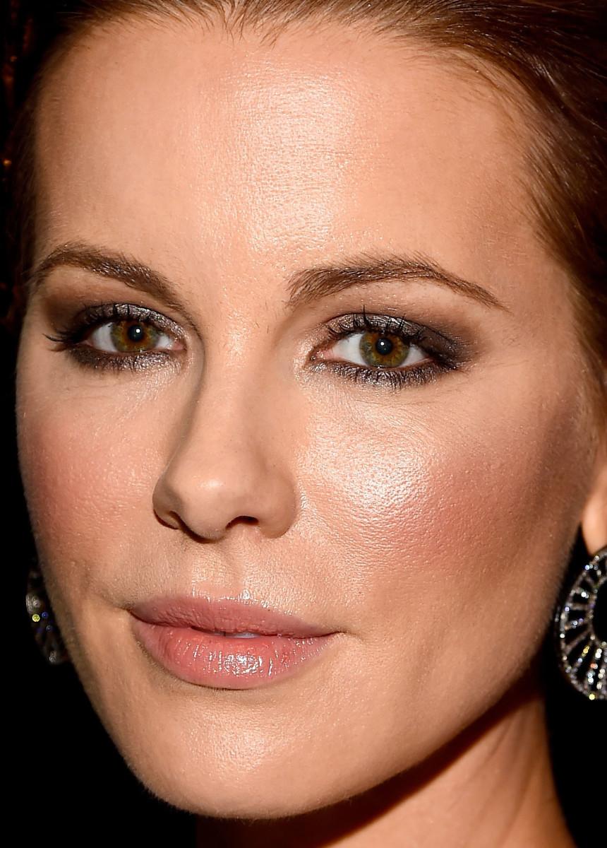 Kate Beckinsale, LACMA Art and Film Gala 2014