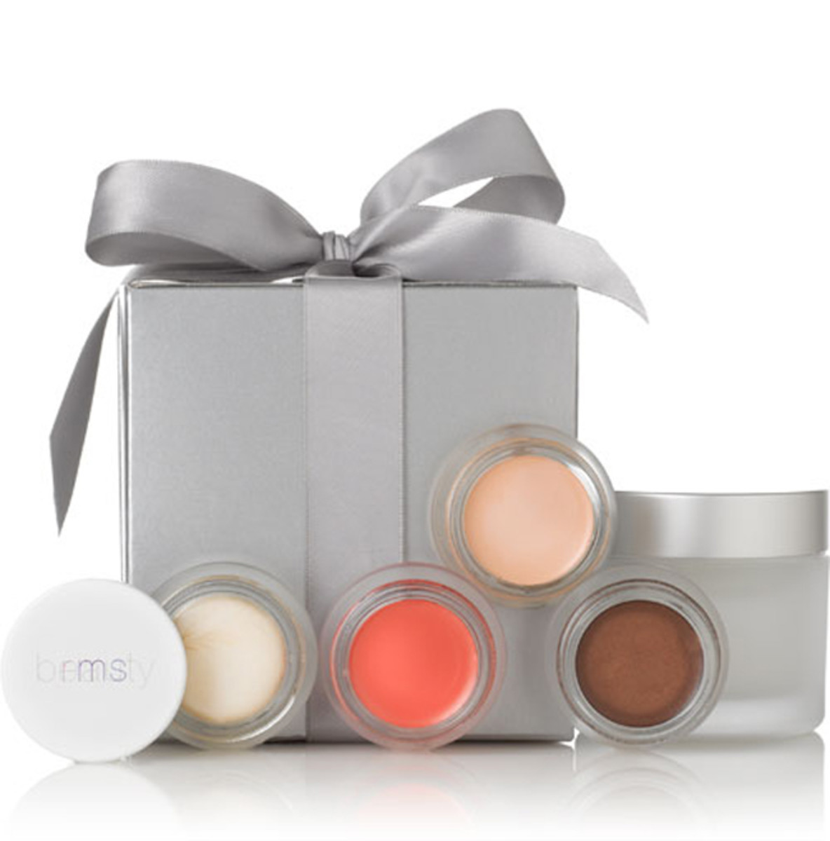 RMS Beauty Essentials Kit