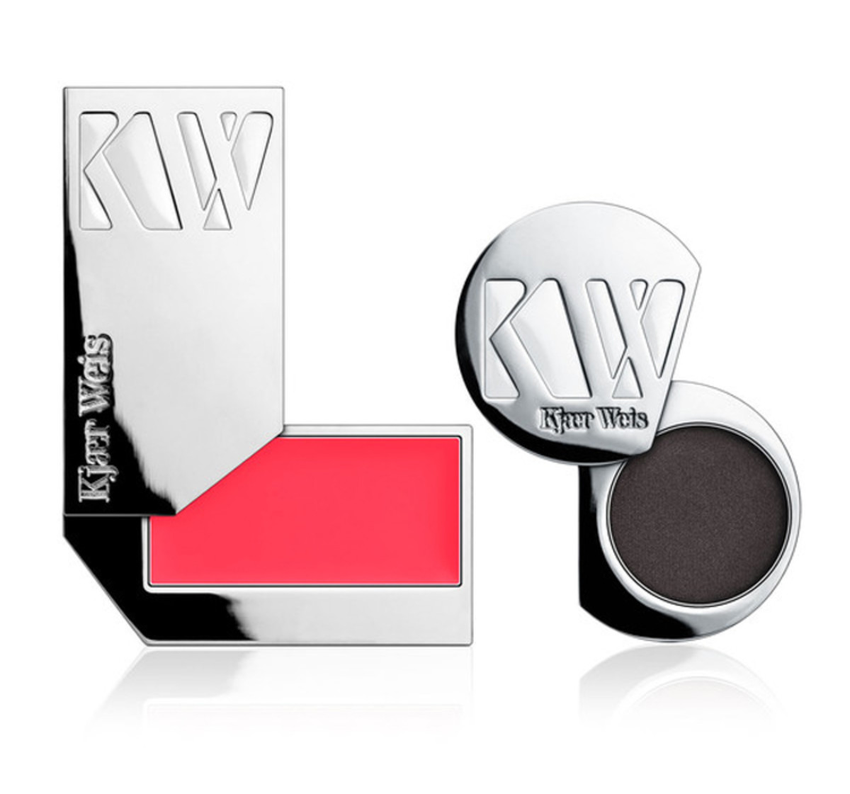 Kjaer Weis The Essential Duo No. 3