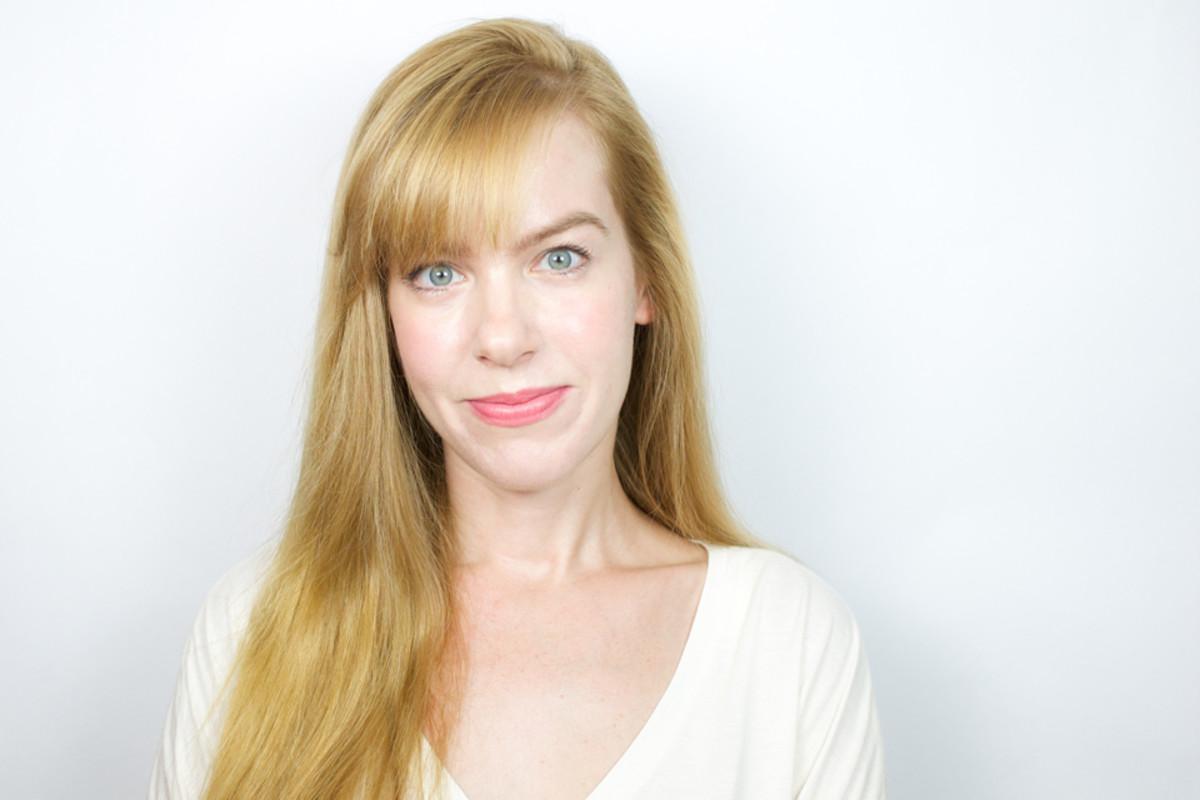 Michelle Villett