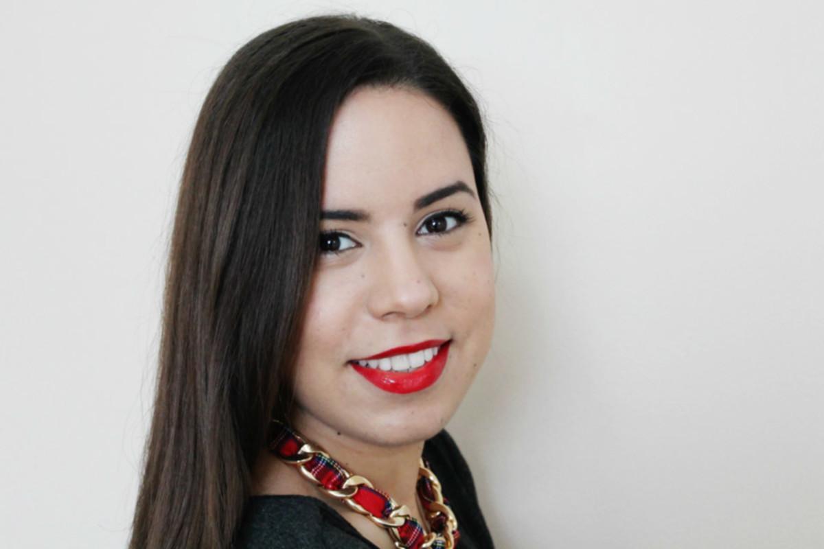 Nathali Perez