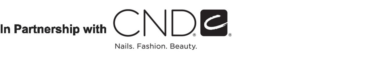 In partnership with CND