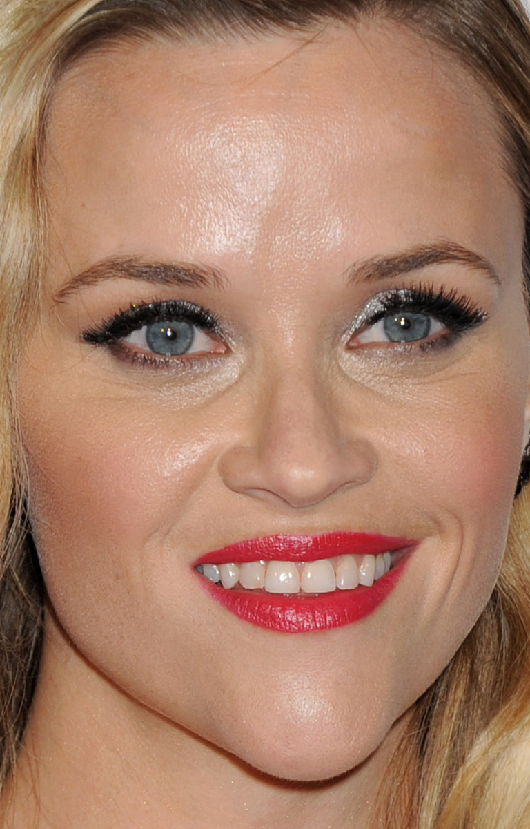 Reese Witherspoon, American Cinematheque Awards 2014
