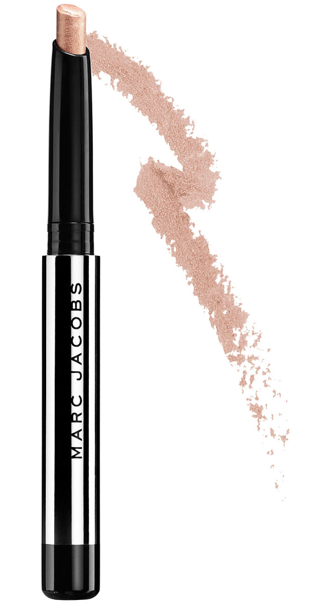 Marc Jacobs Twinkle Pop Eye Stick in Volver