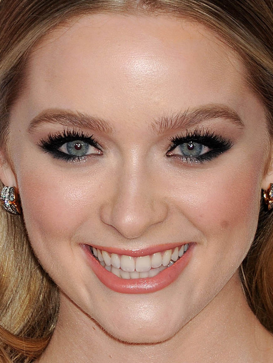 Greer Grammer, People's Choice Awards 2015