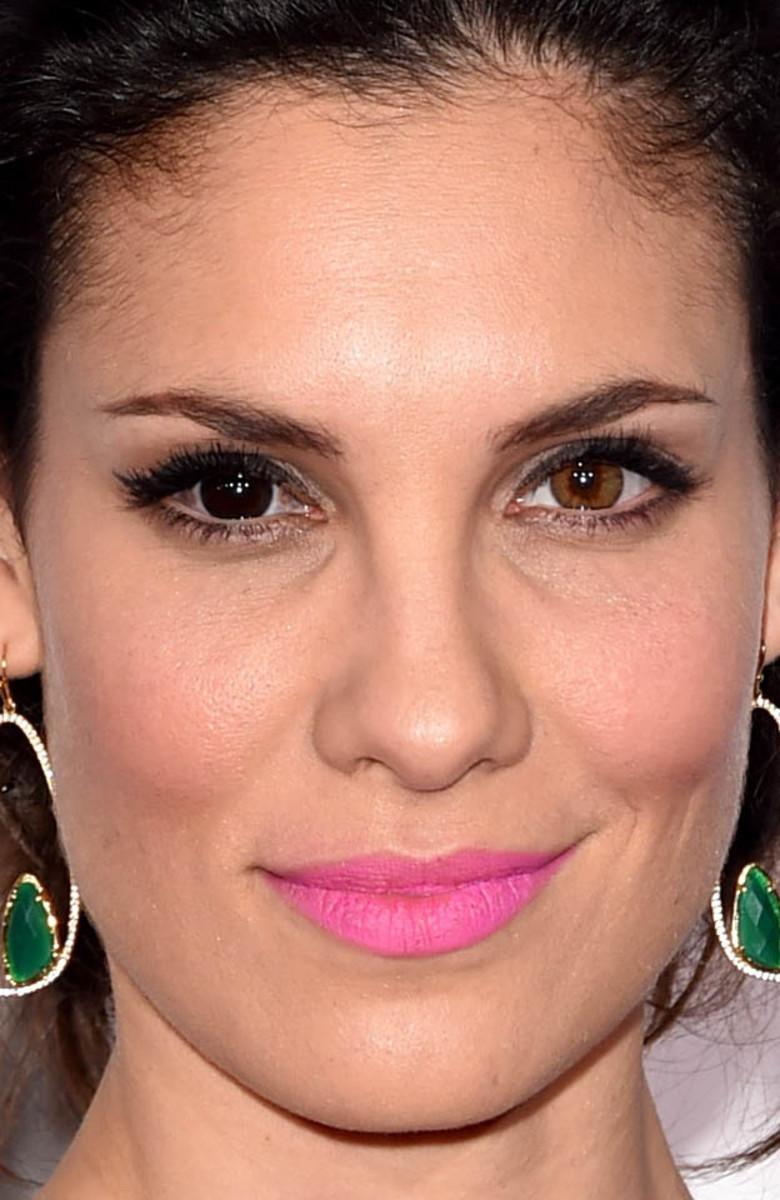 Daniela Ruah, People's Choice Awards 2015
