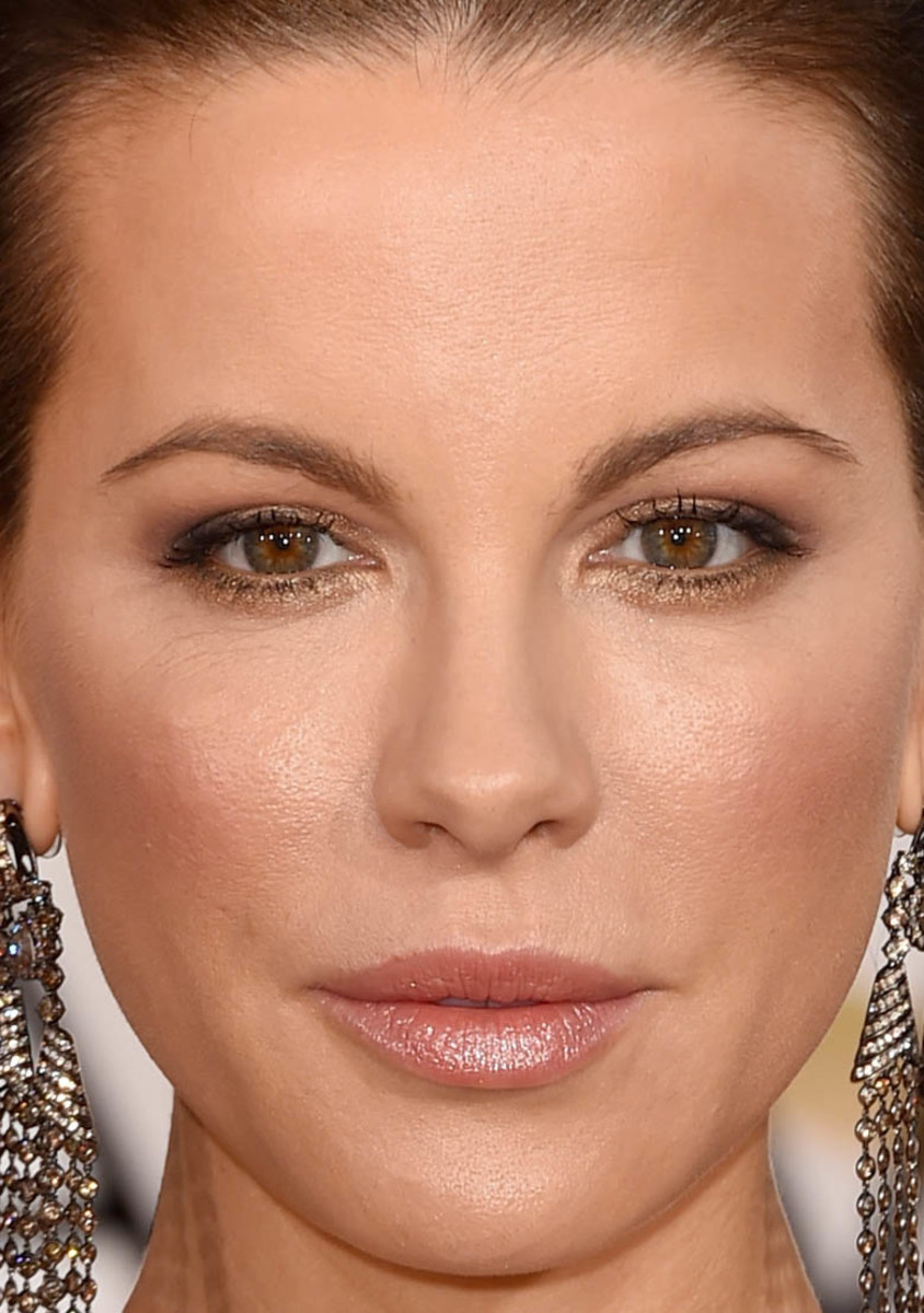 67 Of The Best Beauty Looks At The Golden Globes