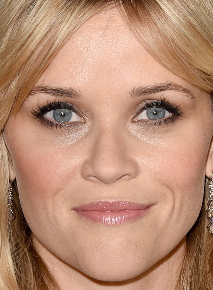 Reese Witherspoon, Critics' Choice Awards 2015