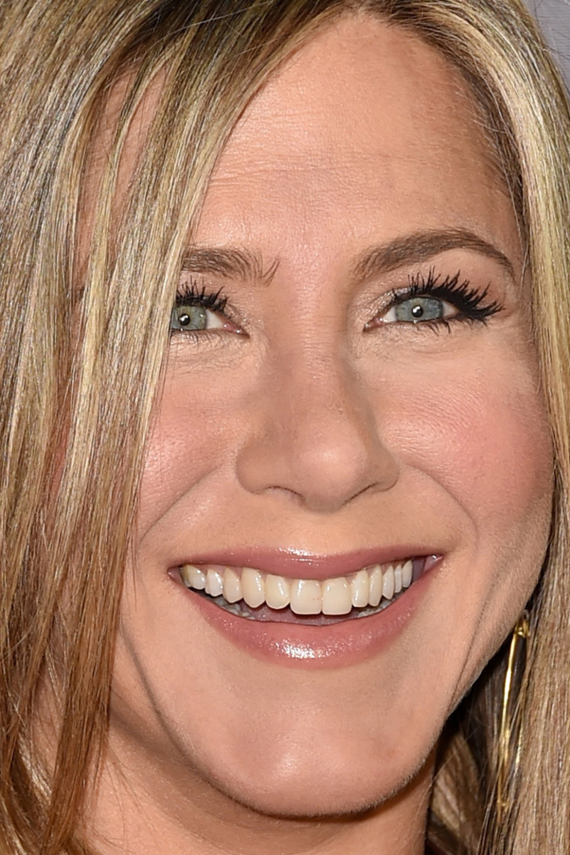 Jennifer Aniston, Critics' Choice Awards 2015