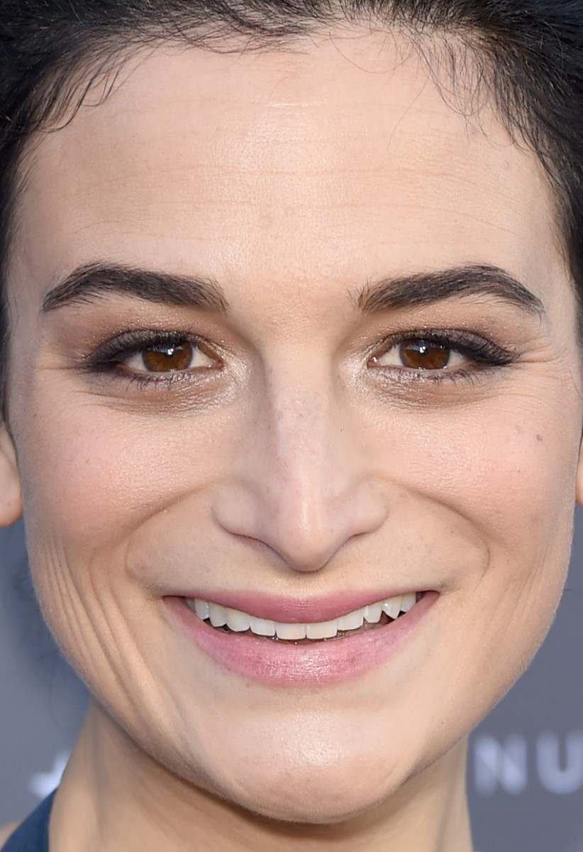 Jenny Slate, Critics' Choice Awards 2015