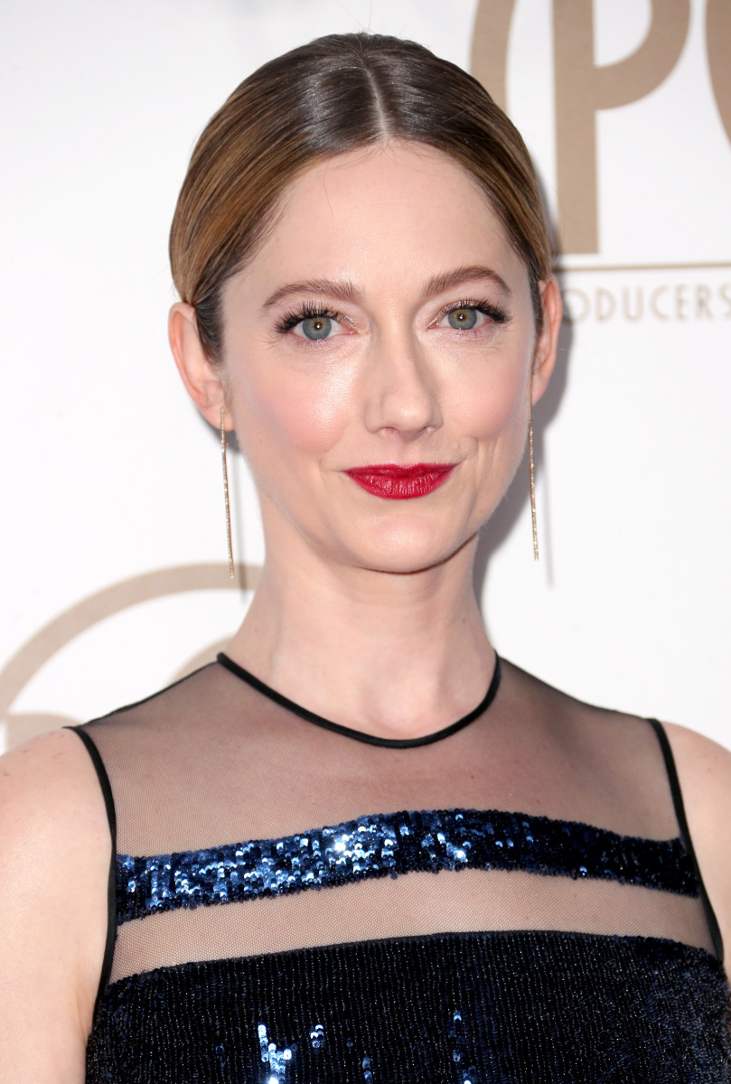 Judy Greer, Producers Guild Awards 2015